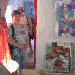 Ausstellungs Bild